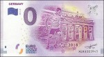 0 euro Germany 2018-3-DE
