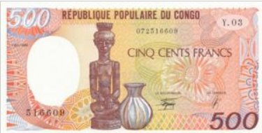 Screenshot_2021-04-02 Banknoty 500 Francs (Kongo) (1985-1991 Issue) Wor P-8c.png